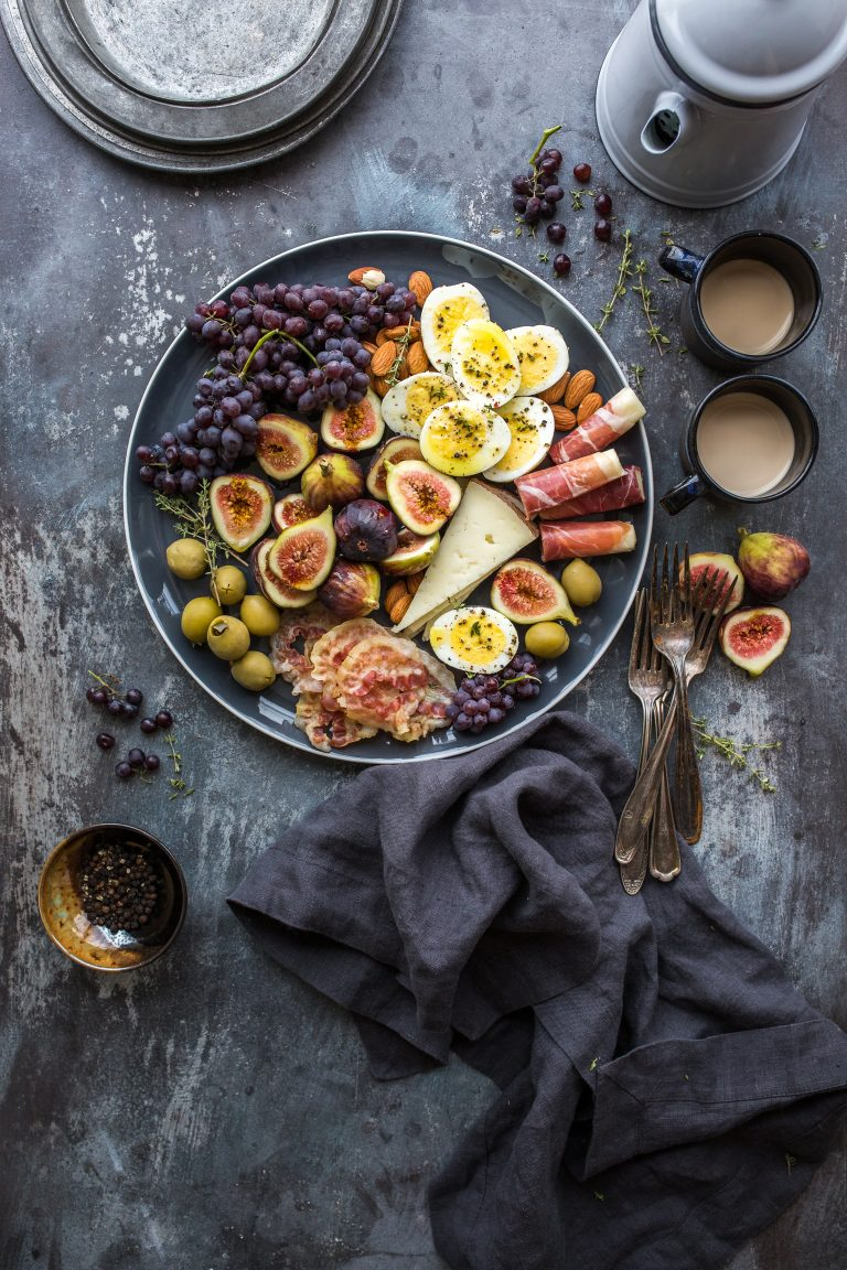 assiette-healthy