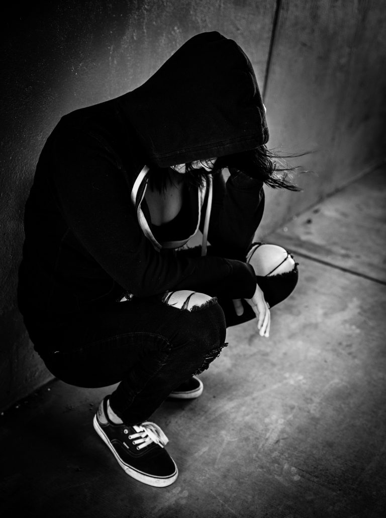 depression-homme-noir